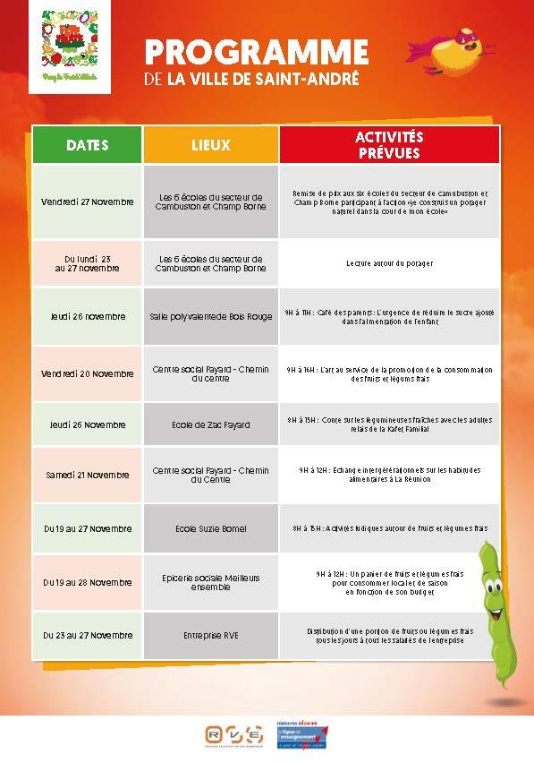 V4 Programme FFLF Saint André_avec compression_Page_3